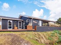 Rekreační dům 318188 pro 6 osob v Rindby