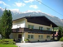 Ferienwohnung 318749 für 4 Personen in Pians