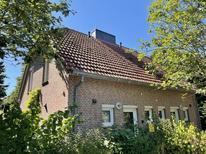 Villa 319048 per 4 persone in Tossens