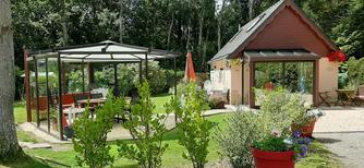 Maison de vacances 319074 pour 3 adultes + 1 enfant , Plourivo