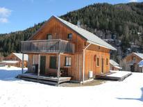 Ferienhaus 319097 für 12 Personen in Stadl an der Mur