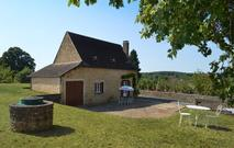 Holiday cottage 319394 for 6 persons in Sainte-Alvère