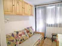 Appartamento 32140 per 4 persone in Tignes