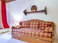 Rekreační byt 32164 pro 4 osoby v Chamonix-Mont-Blanc