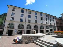 Appartement 32239 voor 3 personen in Pre Saint Didier