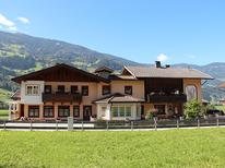 Holiday apartment 32334 for 7 persons in Kaltenbach
