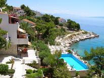 Rekreační byt 32732 pro 7 osoby v Okrug Gornji