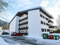Holiday apartment 32885 for 2 persons in Seefeld in Tirol