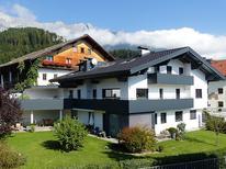 Ferienwohnung 32886 für 5 Personen in Schwaz