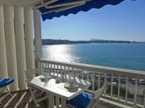 Holiday apartment 320197 for 6 persons in Saint-Jean-de-Luz