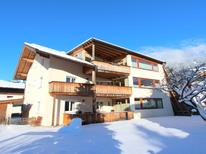 Holiday apartment 320639 for 10 persons in Kaltenbach