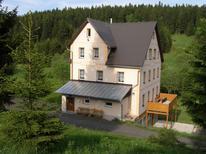 Villa 320827 per 23 persone in Hrebecna
