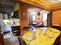 Vakantiehuis 320866 voor 4 personen in Barvaux-Condroz