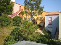 Appartement 321110 voor 4 personen in Cerbère