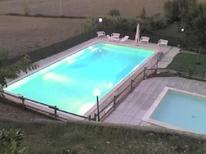 Ferienwohnung 321168 für 2 Erwachsene + 3 Kinder in Pieve Di Santa Luce