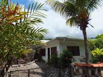 Holiday home 321186 for 2 adults + 2 children in Beau Vallon