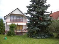 Ferienhaus 321200 für 8 Personen in Keszthely