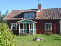 Maison de vacances 321203 pour 6 personnes , Mörlunda