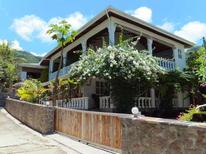 Holiday apartment 321232 for 2 adults + 2 children in Beau Vallon
