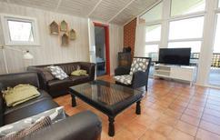 Maison de vacances 321347 pour 8 personnes , Grønninghoved Strand