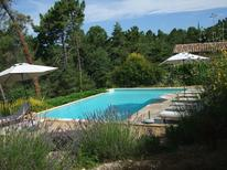 Ferienhaus 321502 für 6 Personen in Montauroux