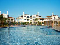 Holiday apartment 321509 for 5 persons in Lido Altanea