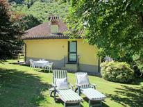 Holiday home 321511 for 2 persons in Colico