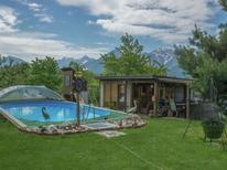 Appartement 321512 voor 5 personen in Ludmannsdorf