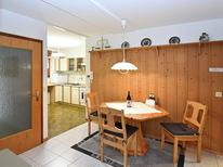 Appartement 321520 voor 3 personen in Schiltach