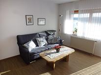 Appartement de vacances 321804 pour 2 personnes , Schonach im Schwarzwald