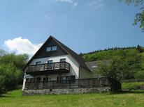 Ferienhaus 321982 für 20 Personen in Medebach-Düdinghausen