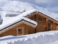 Ferienhaus 321999 für 12 Personen in Les Deux-Alpes