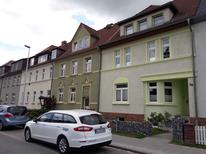 Holiday apartment 323299 for 4 persons in Stralsund