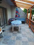 Holiday home 323302 for 5 persons in balatonkeresztur