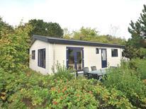 Vakantiehuis 323336 voor 5 personen in Egmond aan Zee
