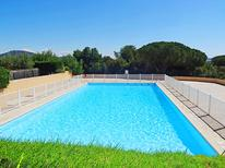 Holiday apartment 323383 for 4 persons in Saint-Tropez