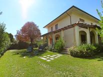 Villa 324007 per 9 persone in Forte dei Marmi