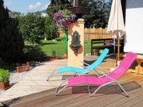 Appartement 324080 voor 4 personen in Altenmarkt im Pongau