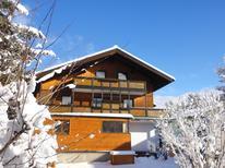 Appartement 324081 voor 5 personen in Altenmarkt im Pongau