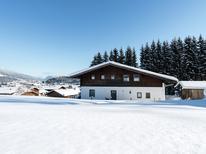 Appartamento 324086 per 10 persone in Flachau