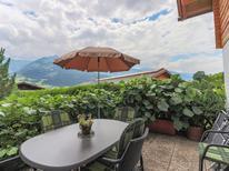 Ferienhaus 324113 für 5 Personen in Piesendorf