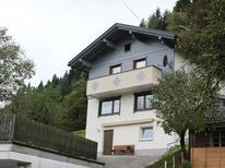Ferienhaus 324161 für 9 Personen in Fügen