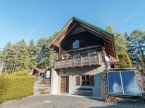 Ferienhaus 324221 für 5 Personen in Sankt Michael ob Bleiburg