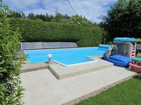 Ferienwohnung 324228 für 4 Personen in Wernberg
