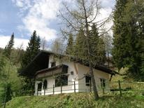 Dom wakacyjny 324236 dla 6 osób w Sonnenalpe Nassfeld
