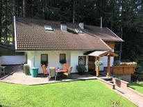 Ferienhaus 324251 für 5 Personen in Rangersdorf