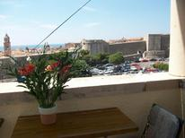 Holiday apartment 324476 for 5 persons in Dubrovnik