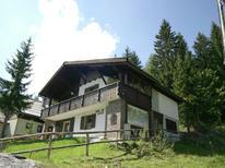 Appartement de vacances 324810 pour 5 personnes , Sonnenalpe Nassfeld