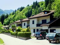 Appartement 324840 voor 5 personen in Val Maria-pur