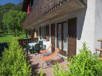 Ferielejlighed 324841 til 5 personer i Pieve di Ledro